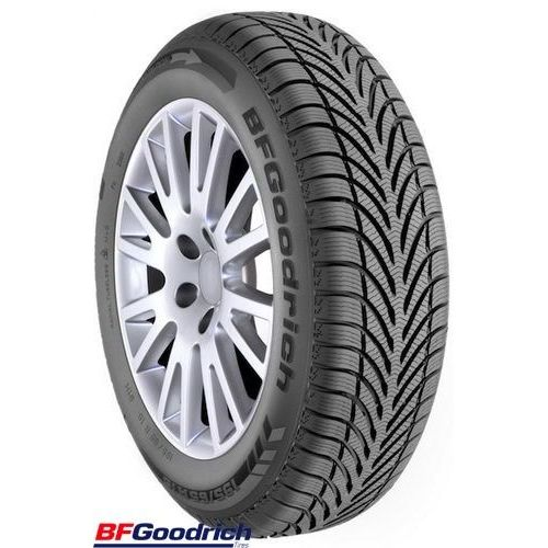 Zimske gume BFGOODRICH G-Force Winter 205/50R17 93V XL