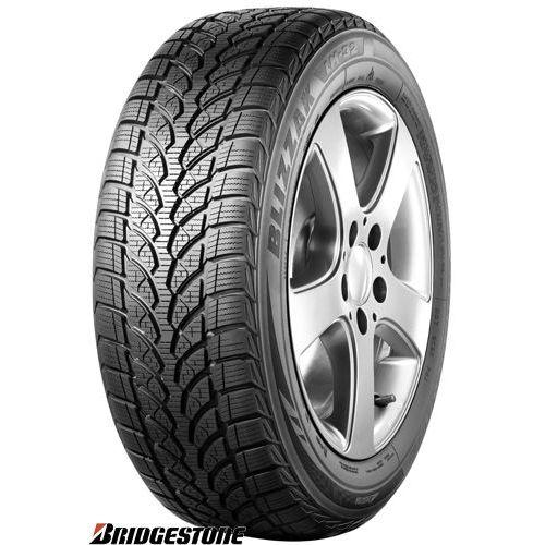 Zimske pnevmatike BRIDGESTONE Blizzak LM-32 225/45R17 94V XL