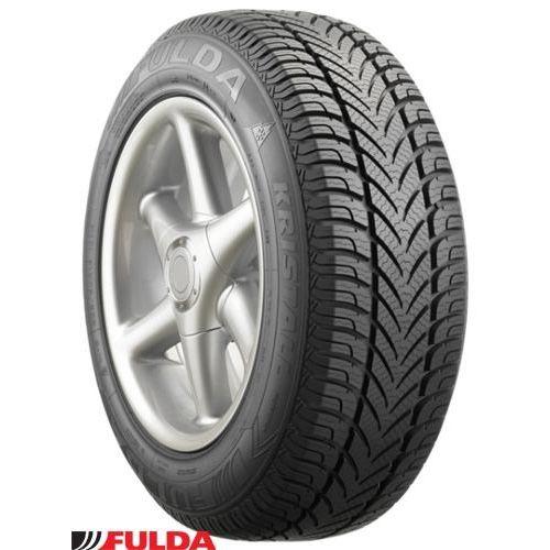 Zimske pnevmatike FULDA Kristall 4x4 255/55R18 109H XL