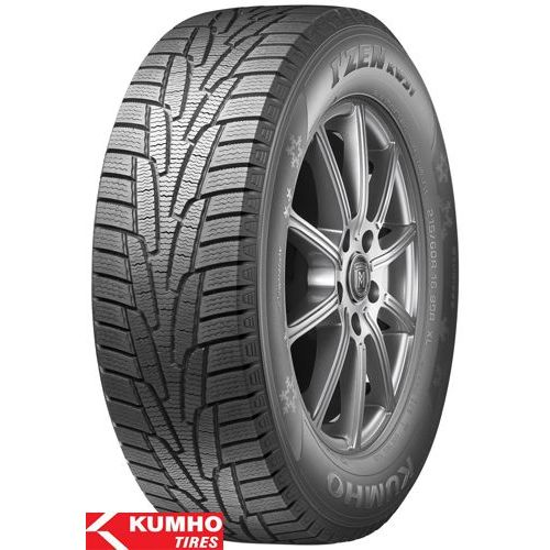 Zimske gume KUMHO KW31 205/60R16 96R XL