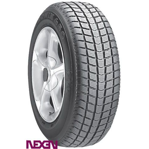 Zimske pnevmatike NEXEN Eurowin 175/65R14C 90T