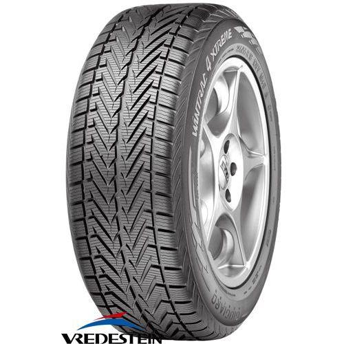 Zimske gume VREDESTEIN Wintrac 4 Xtreme  275/45R19 108V XL