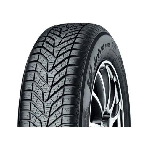 Zimske pnevmatike YOKOHAMA V905 195/65R15 91H