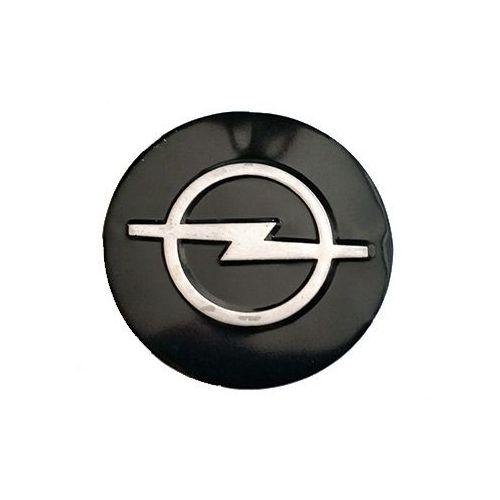 znak Opel za okrasni pokrov SKS, fi70 grt 4kosi