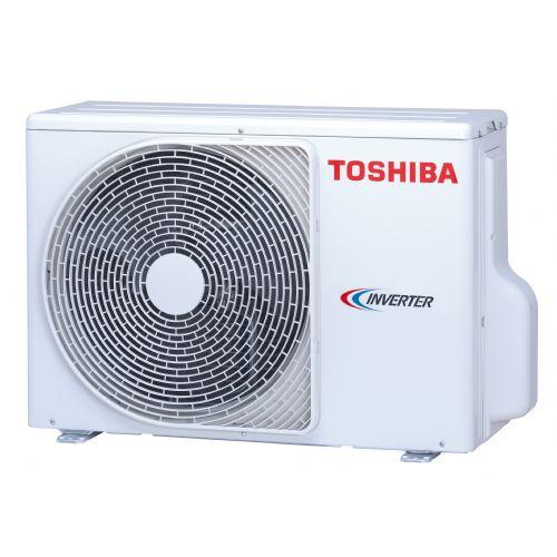 Klimatska naprava Toshiba RAS-167SKV-E5 Avant inverter + montaža 2