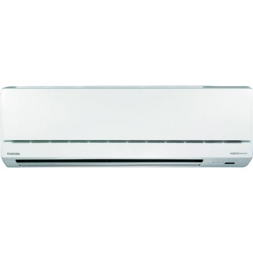 Klimatska naprava Toshiba RAS-167SKV-E5 Avant inverter + montaža