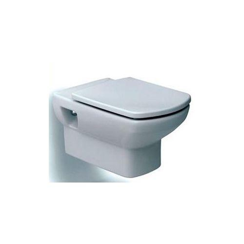 Deska za WC Roca DAMA SENSO 801511004