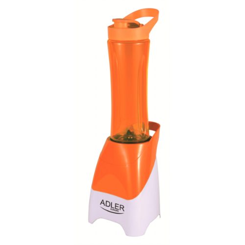 Blender Adler AD4054o 600 ml oranžen