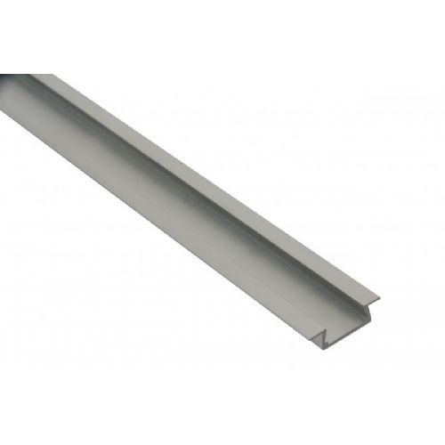 ALU LED profil Typ-2 (22061) 2m