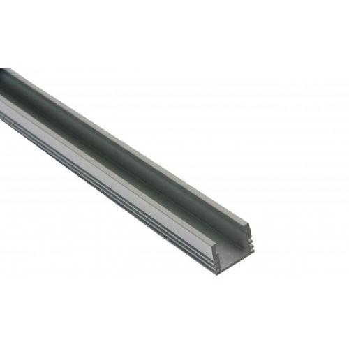 ALU LED profil Typ-3 (16121) 2m