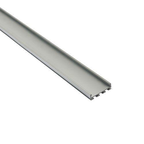 ALU LED profil Typ-9 (26181) 1m