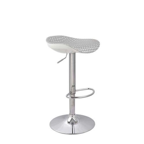 Barski stol EA178-BS