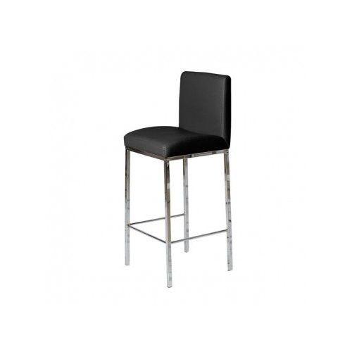 Barski stol EA254