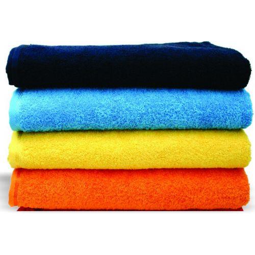 Brisača Basic 180
