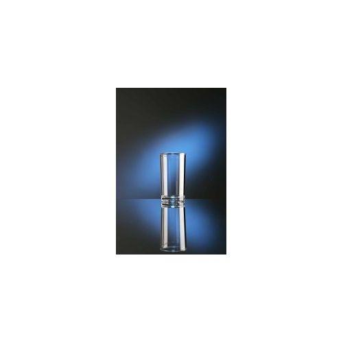 Kozarci Elite Premium 8oz/227ml Hiball VPC (36)