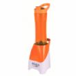Blender Adler AD4054o 600 ml oranžen 1