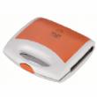 Toaster Adler AD3020 750W oranžen  1