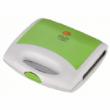 Toaster Adler AD3020 750W zelen 1