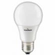 LED svetilka Tecnoware 5W, E27, toplo bela (3000K) 1
