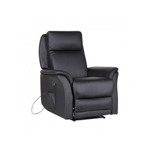Masažni počivalnik PC06-C