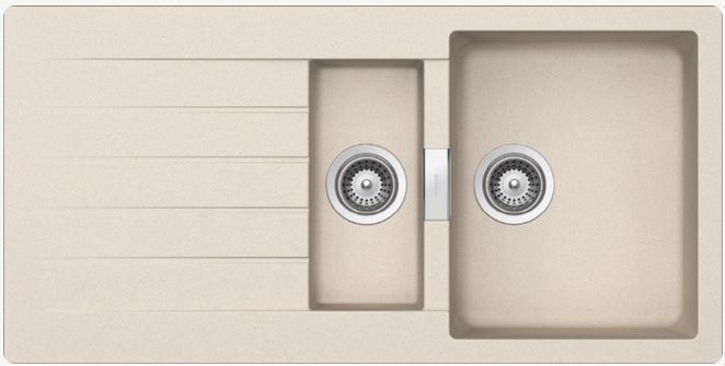 granitno pomivalno korito schock primus d 150 everest. Black Bedroom Furniture Sets. Home Design Ideas