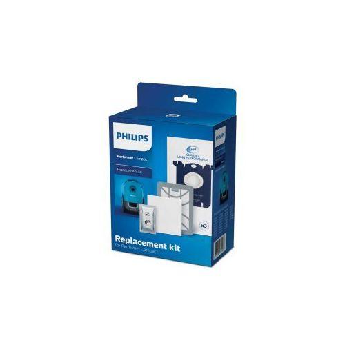 Komplet nadomestnih delov Philips FC8074/01