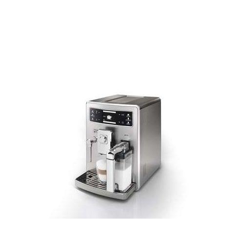 philips saeco xelsis hd8944 09 ekspreso kavni aparat. Black Bedroom Furniture Sets. Home Design Ideas