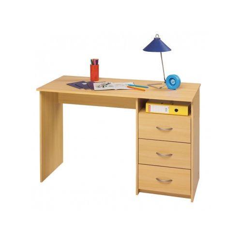Pisalna miza MN29-1