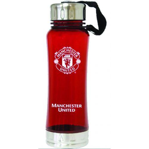 Plastenka Manchester United 85109M