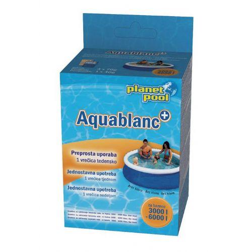PP - Aquablanc +
