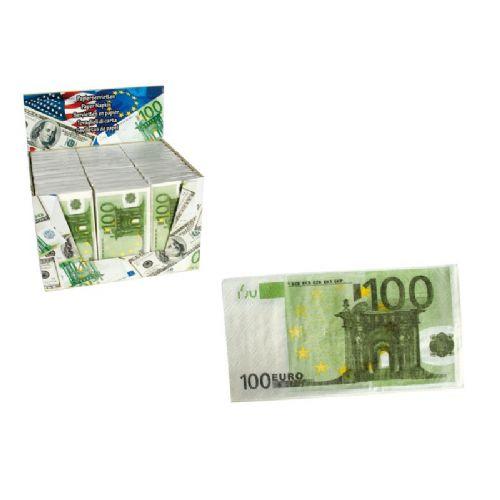 PRTIČEK EURO (363)