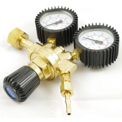 Reducirni ventil Dušik (N2)