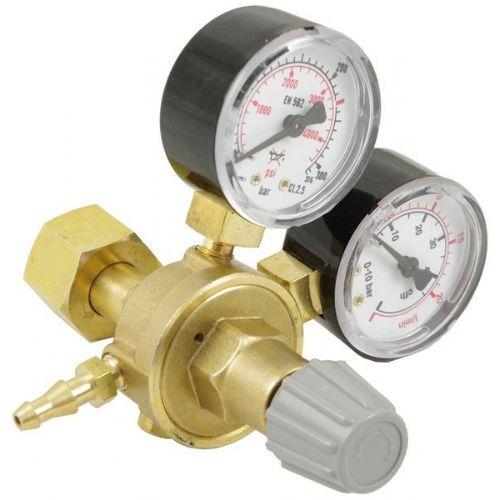 Reducirni ventil MINI Argon/CO2