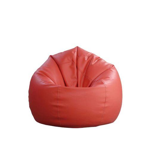 Sedalna vreča KS12-S rdeča
