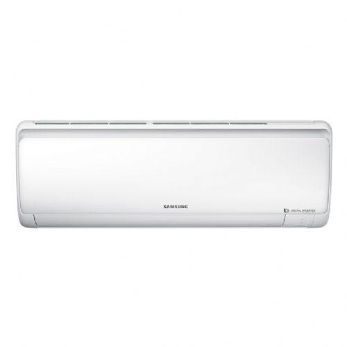 Samsung klimatska naprava AR12KSFPEWQNZE Inverter