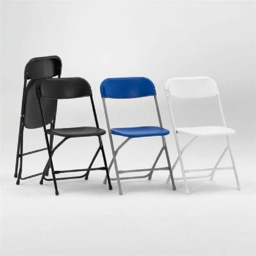 Zložljivi stol PRS116093