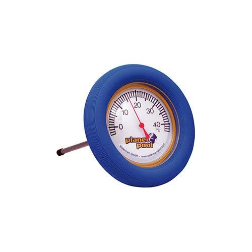 Termometer veliki