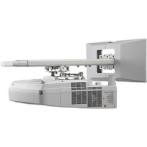 NEC NP04WK stenski nosilec za projektor