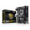 GIGABYTE GA-B150M-HD3 DDR3, SATA3, USB3, HDMI, LGA1151 mATX - GA-B150M-HD3 DDR3 ETJSFXTRFF1A 3