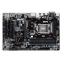 GIGABYTE GA-H170-HD3, DDR4, SATA3, USB3, HDMI, LGA1151 ATX - GA-H170-HD3 2
