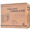 Silverstone TD03-Lite PWM vodno hlajenje za procesorje - SST-TD03-Lite 3