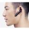 Xiaomi Mi Bluetooth Headset za prostoročno telefoniranje - 6954176894939 ETOQ7RL1HNQ7 2
