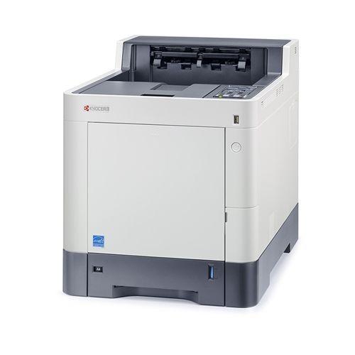 Barvni laserski tiskalnik Kyocera P6035CDN