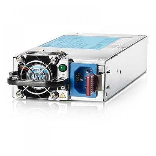 460W CS Plat HP Pwr Supply Kit, 739252R-B21