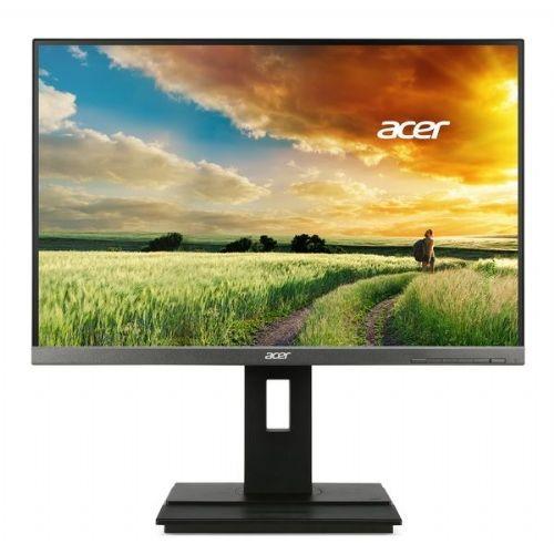 "Acer monitor LED 24"" B246WLYMDPRX"