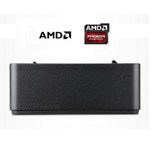 ACER Revo Build Graphic Block 2GB DDR3 grafična kartica