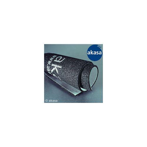 AKASA AK-PAX-2 obloge za utišanje