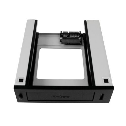 """ANTEC Easy SATA-EU za disk 8,89cm (3,5"""" zunanje ohišje"""