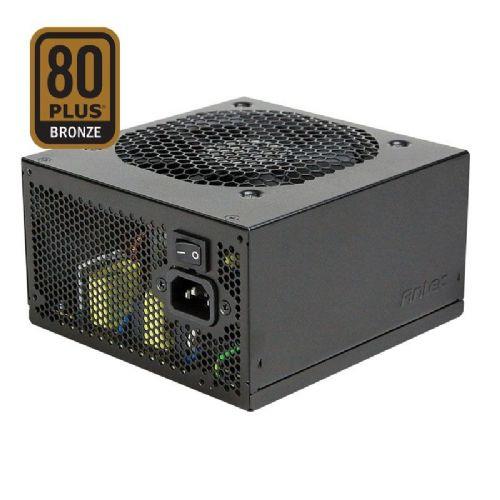ANTEC VPF650 650W 80Plus Bronze ATX napajalnik
