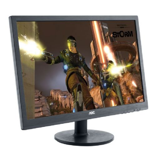 "Gaming monitor AOC G2460FQ 24"" 144Hz FHD"